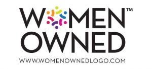 woman_owned_rgb_656x300